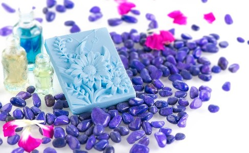 Refreshing Lavender(Pack of two)