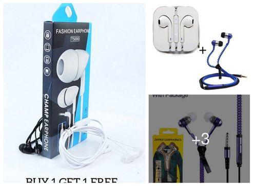 collection-of-wired-premium-earphones