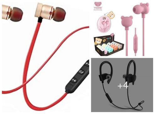 collection-of-cool-premium-headsets