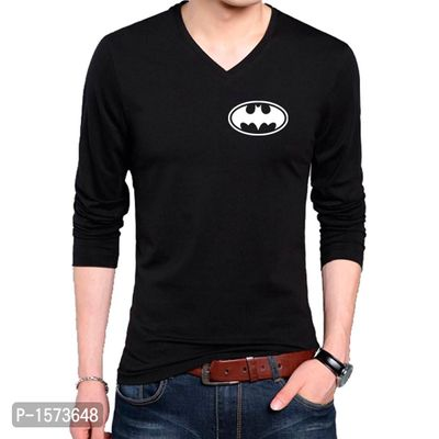 3731dbb58 Batman Multi Color Full Sleeves T Shirt - Buy latest collections ...