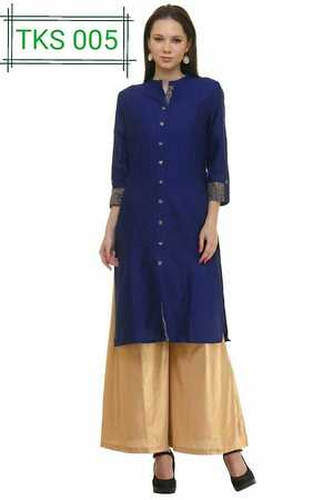 kurtis for wholesale
