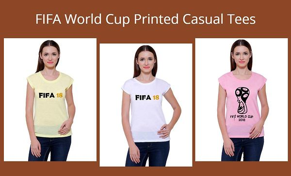 fifa-world-cup-printed-casual-tees