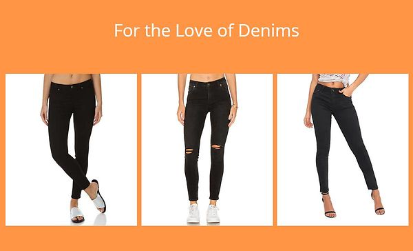 for-the-love-of-denims