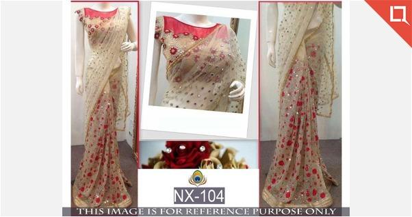 NX 104