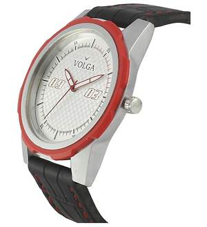Analogue Sports Dial Mens Watch