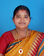 Deepa Boopathi