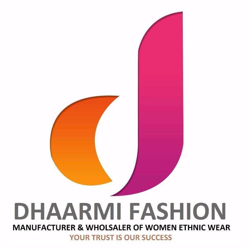 Dhaarmi Fashion