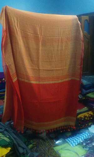designer khadi cotton