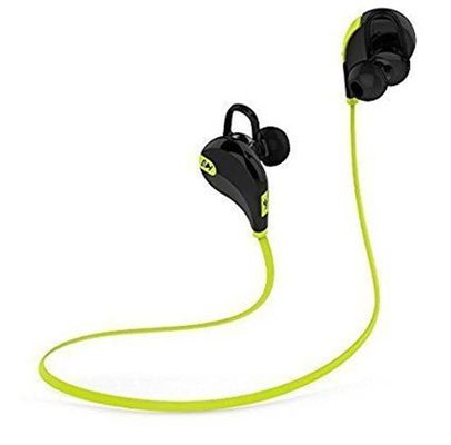 Bluetooth Joggers hands free