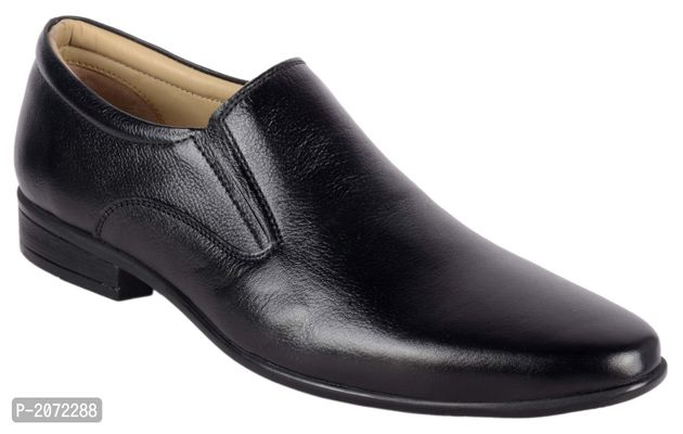 Pure Leather Corporate Formal Shoe