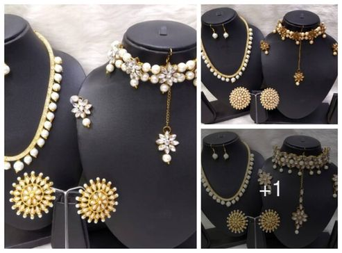 buy-one-get-one-necklace-set