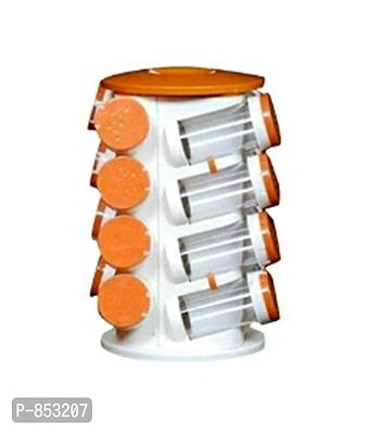 spices jar attach 12 boxes