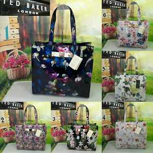 Ted baker bags origenal quality