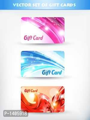 Four color visiting card printing buy latest collections page 2 visiting card reheart Gallery