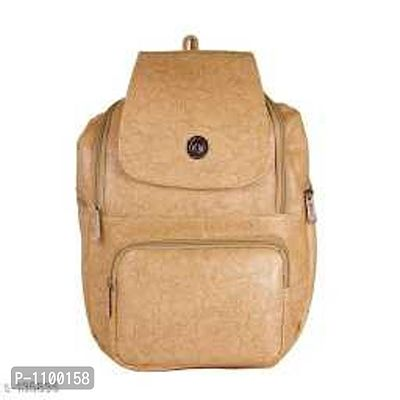 Unisex Polyester Bags
