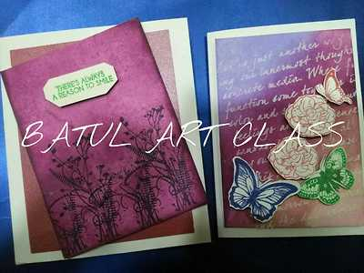 greeting cards and invitation cards