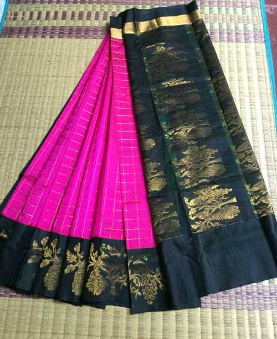Ss kuppadam handloom silk cotton sarees borders pure abinaya ss kuppadam handloom silk cotton sarees borders pure abinaya erode for sale looking for resellers solutioingenieria Images