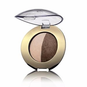 Oriflame Sweden Giordani Gold Baked Eye Shadow - Cashmere Brown 1.5G