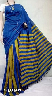 Patli Pallu Khesh Saree