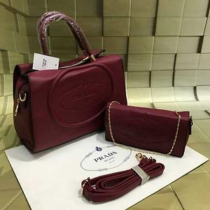 7843f9cc4f5 ... discount code for first copy prada bags buy latest collections page 2  glowroad a4c71 a2a71