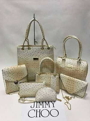 combo high quality bags