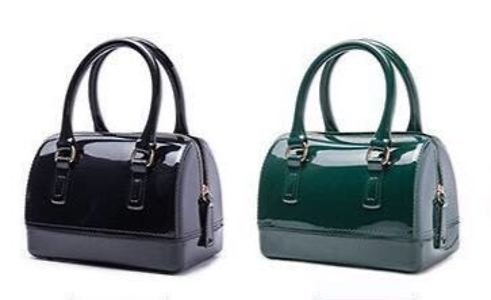 Candy bag  Size - Height - 6 inch  Wide    - 9 inch  *Price -  ₹1490+$ Good quality  With long belt and lock     LIMITED
