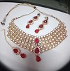 necklace set for women jewellery