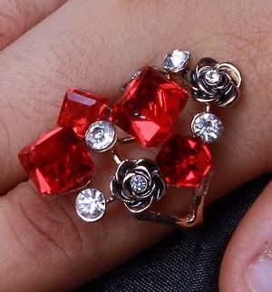 Finger Rings For Women