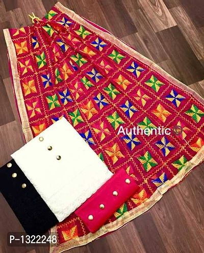 Authentic 2top