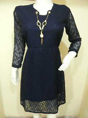All womens wear and accesories