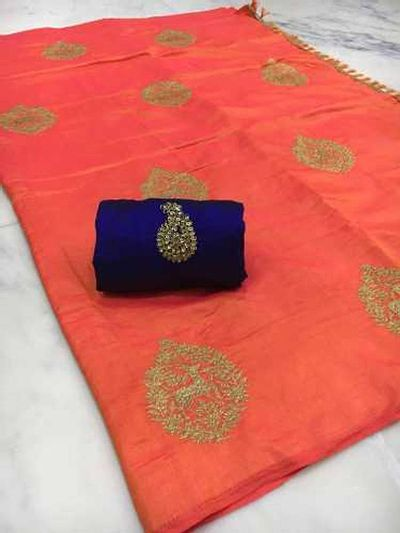 2tone crowned dear original sana sari