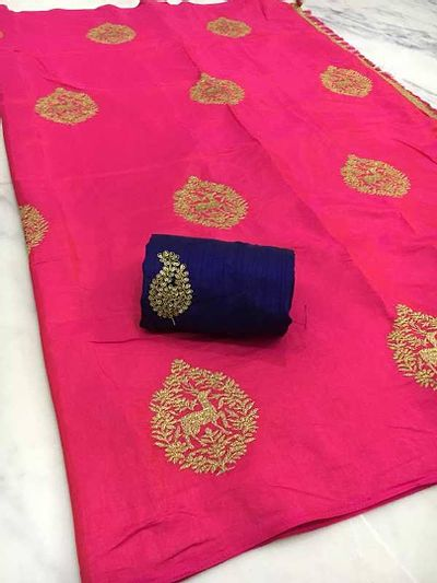2tone crowned dear sana silk