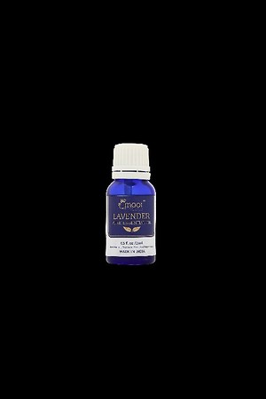 PURE LAVENDER ESSENTIAL OIL - CALMS & RELAXES MIND