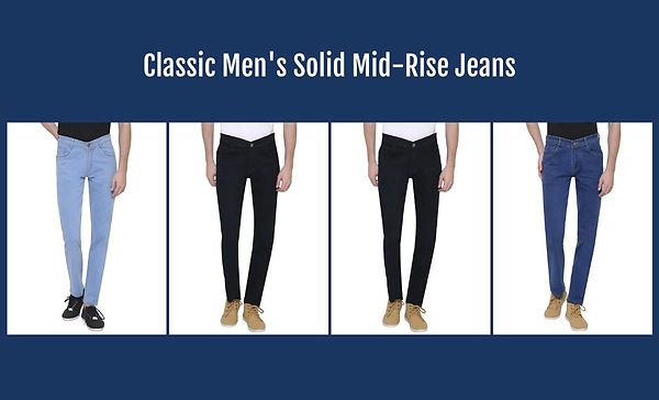 classic-men-s-solid-mid-rise-jeans