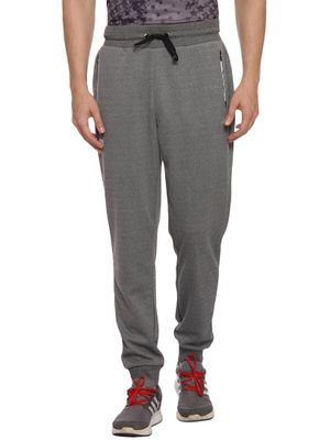 Steelgray Cationic Transfer Cationic Jogger Pant For Men