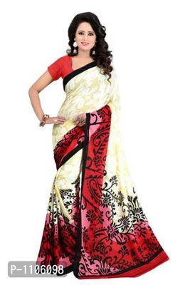 Exclusive Designer Heavy Embroidery Party wear Saree