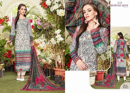 lawn collections!!!!