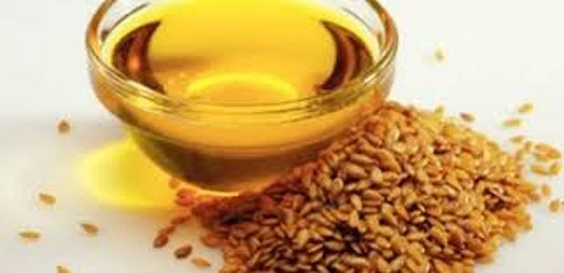 Brown rice Rice bran oil