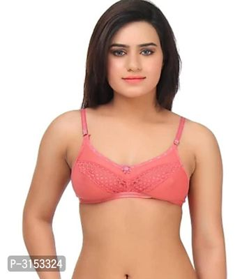 Trendy Bras Collections