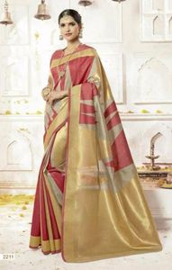 Gorgeous women wear saree 4277bk2211