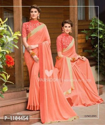 sethnic mintorsi 4505 pink saree supplier wholesale prices   4931BK4505