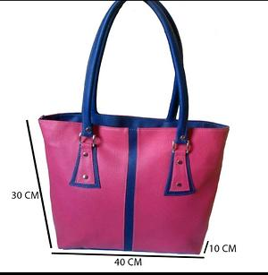 stylish hand bag for your gorgeous personality