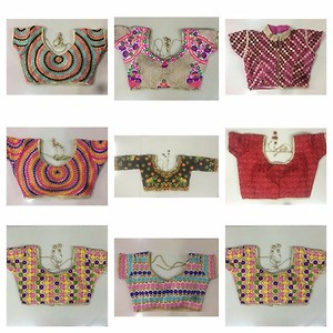 Blouses readymade