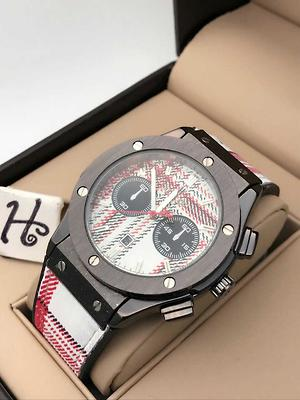 presentwatch dinaanid watch mp on not best fashionable time com mens stylish images key hublot plain watches s men of