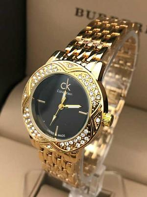 watches piece ladies girls at proddetail fashionable fashion rs id
