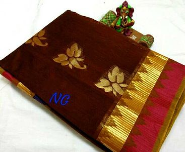 NG collection at wholesale price