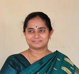 Lakshmi Baskar