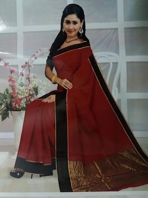 Bangalori silk%>