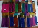 Branded Ashika sarees