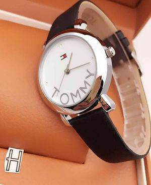 casual watch for her